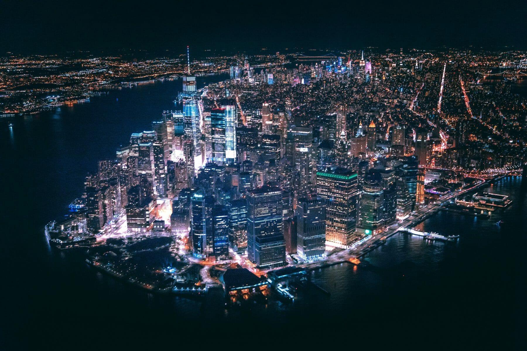 ISC_new_york